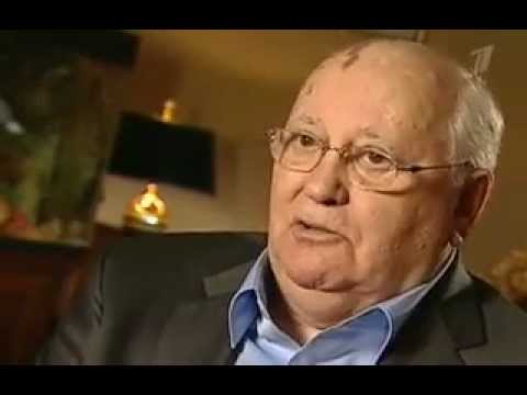 Любовь и власть Раисы Горбачевой (2012).
