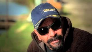 Italian Fishing TV - Lineaeffe - Feeder d'inverno