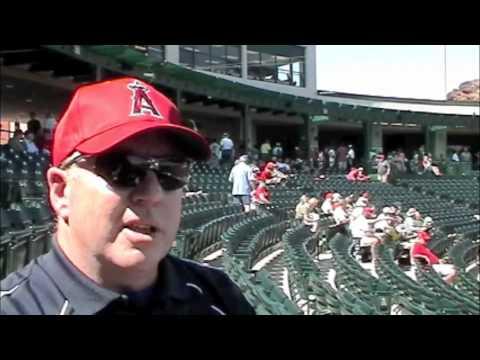 Minor League Stories Jeff Trout YouTube