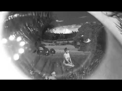 Édouard Manet Le Déjeuner sur l'Herbe