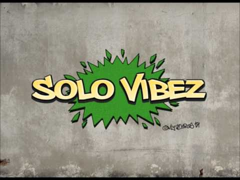 Dmp - Kwe Ae [solomon Islands Music 2014] video