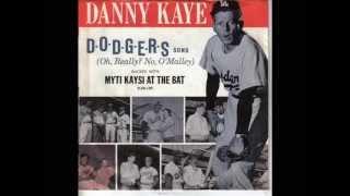 Vídeo 13 de Kaye Danny
