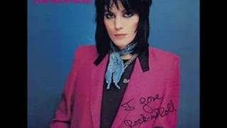 Watch Joan Jett  The Blackhearts Victim Of Circumstance video