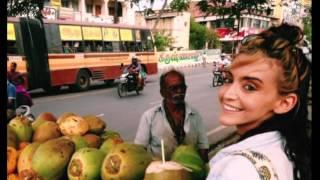 Explore Go Global in Cambodia, China, India & Vietnam!