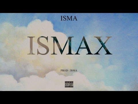 ISMA feat R.E.D.K - Ismax