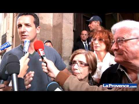 Attentat de Marrakech : le témoignage poignant des familles