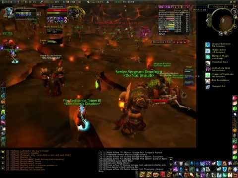 Focus During Onyxia Interrupted By Rayfax Porno.mp4 video