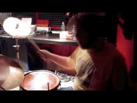 Counterfeit Disaster feat Travis Stever - Devil's Handshake