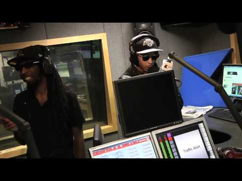 Logan Sama After Hours: Sharky Major, Jammer, D-Power Diesle, Rival & Lil Nasty | 19.12.11 | Grime, UKG, Rap