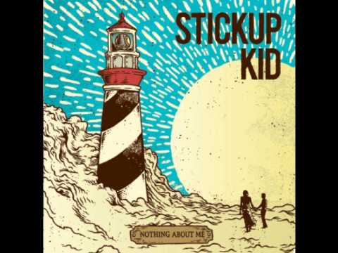 Stickup Kid - Breathing