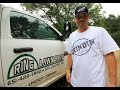 Lawn Care Commercial Account  ►  Heritage Embroidery  ► Stillwater, MN
