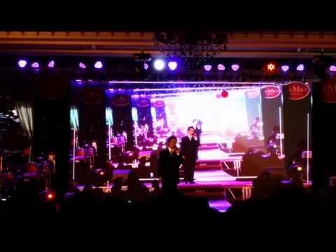 Xot Xa- Che Linh Liveshow Binh Duong video