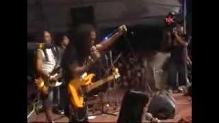 download lagu Monata  Cinta Jauh Di Mato    gratis