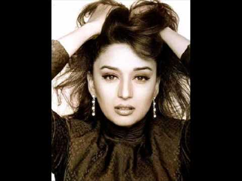 Madhuri Dixit Photo Collection video