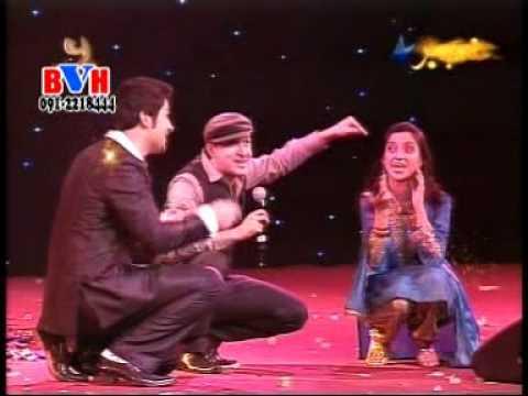 Mama De Rahim Shah video