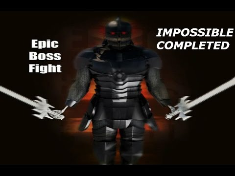 Dota 2 Epic Boss Fight Impossible Gameplay (COMPLETED)