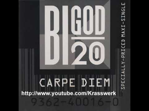 Bigod 20 - The Bog (Dance Mix)