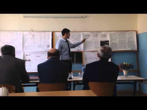 дипломная речь на защите образец строителя - фото 2