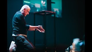 LIFT 2018 Session 4 - Louie Giglio