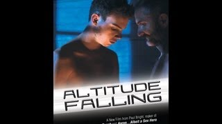 ALTITUDE FALLING Full Feature Film Official Site
