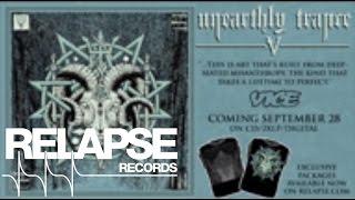 Vídeo 21 de Unearthly Trance