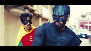 Batman In Pakistan | Bekaar Films | Hilarious Parody