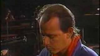Watch Silvio Rodriguez Ojala video