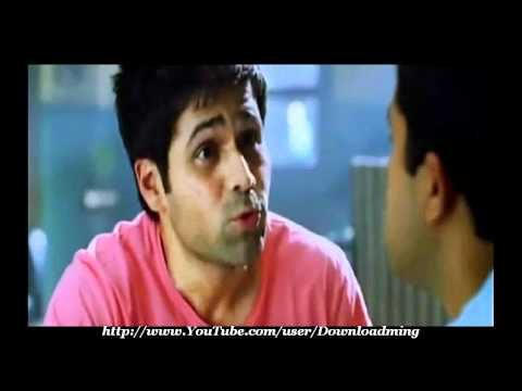 Tere Bin FULL SONG (REMIX) - Dil Toh Baccha Hai Ji 2011 (HD)...