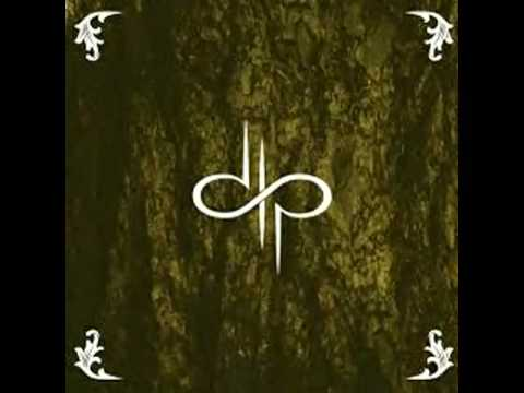 Devin Townsend Project - Coast