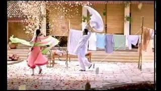 Iseey Ada Ne Loot Leya Apna Dil Hai Sunlight Surf Washing Powder