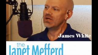 Video: I would not preach Mark 16:9-20 - James White