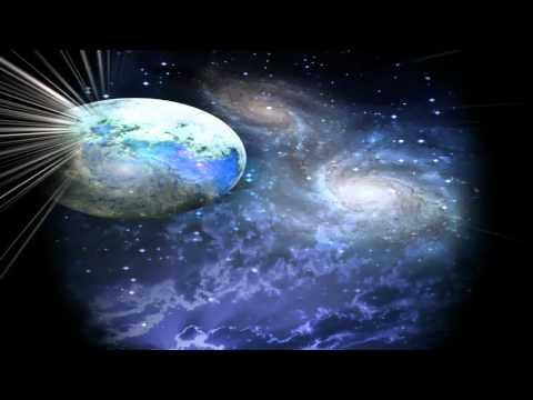 harlequins enigma - harlequins enigma f. klaus schulze & jan reidar riisnes - stargazer I - moon phase