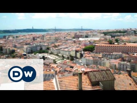 EU considers deficit fine on Portugal | Business