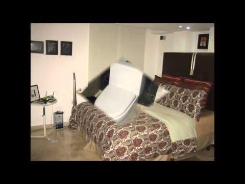Apartamento en venta Res.  Isla Santorini Maracaibo, Zulia