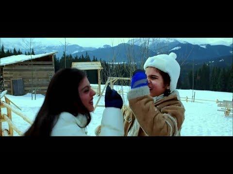 Chanda Chamke |Faana |Babul Supriyo, Mahalakshmi Iyer, Akshay Bhagwat |Jatin-Lalit |Prasoon Joshi