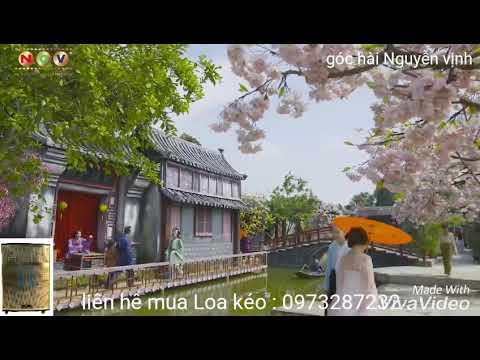 Demo Film Tân Kim Bình Mai 2018 - Hài Nguyễn Vịnh