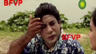 'তোর তো চরিত্র খারাপ'mosharraf karim funny natok clips 2016720p 01989854793