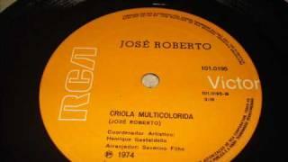Vídeo 3 de José Roberto