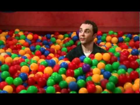 Popular Videos - The Big Bang Theory - YouTube