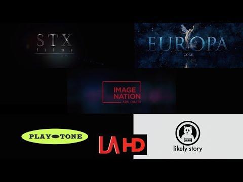 STXfilmsEuropaCorpImageNation Abu DhabiPlaytoneLikely Story
