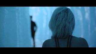 Rykka - Movies - Teaser