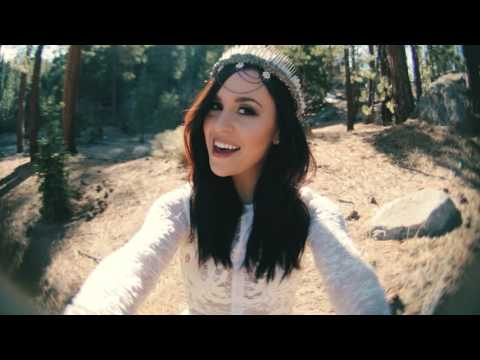Megan & Liz Home Is You pop music videos 2016