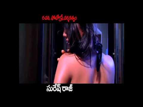 Kkpictures Mrugavancha video