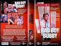 Bad Boy Bubby (1993 Master From VHS)