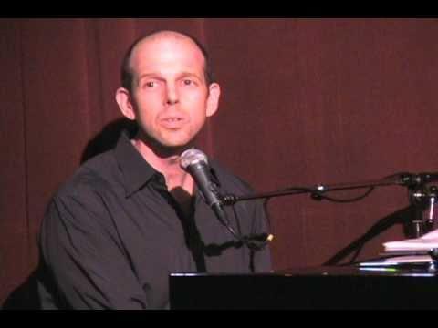 Jeff Blumenkrantz - My Time with You