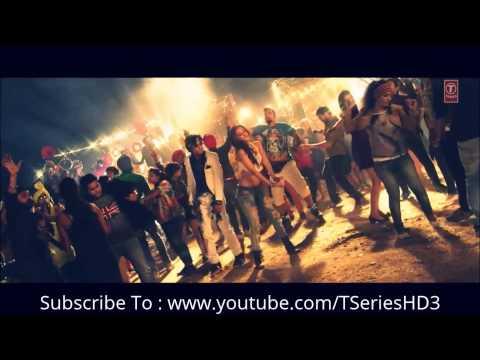Dhup Chik  Full Video Song ft' Raftaar   Fugly   Jimmy Shergill, Vijender Singh   HD 1080p