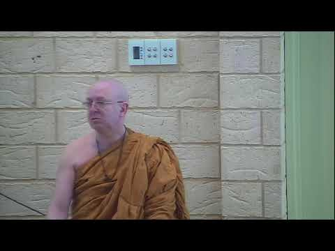 meditation retreat a|eng