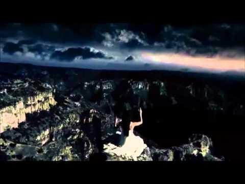Therion - Dark Venus Persephone