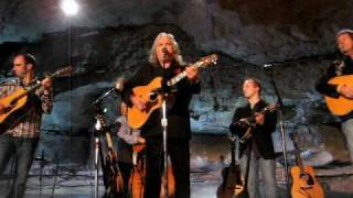 Watch Ricky Skaggs We All Bow Down video
