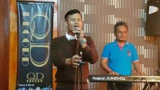 download lagu Redha -  Cover Song By Akim Empayar gratis